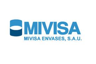 ACUERDO DE COLABORACIÓN CON MIVISA
