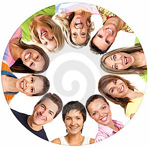 Comienza el curso presencial MF0983_3: Gestión de reuniones, viajes y eventos