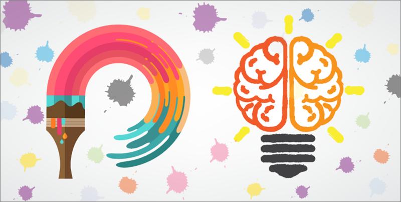 En eQ7, estamos convencidos de que la CREATIVIDAD se aprende y desarrolla.