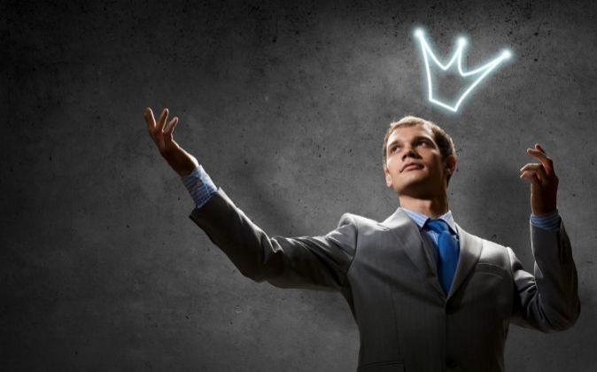 Plan de prevención para no morir de éxito profesional