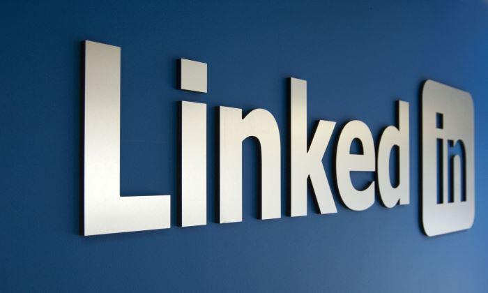 Diez consejos para encontrar trabajo en LinkedIn