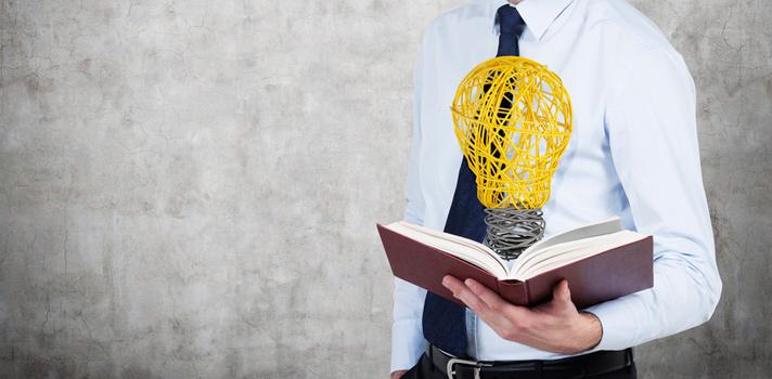 ¿Tienen tus directivos las competencias adecuadas? 7 cualidades de los directivos de éxito