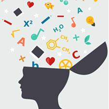 Inteligencia emocional: su uso en la organización y en las relaciones con los demás