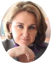 ROSA MARIA ZAMORA CARRERO