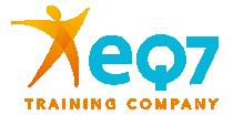 eQ7 eLearning Company
