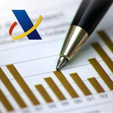 Asesoría fiscal y tributaria para la empresa