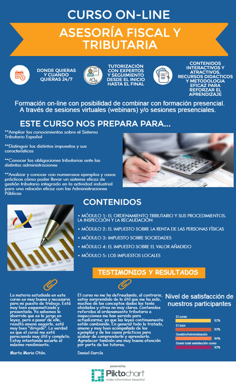 asesoria-fiscal
