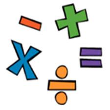 Competencia matemática nivel 2