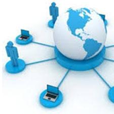 E-Management: Nuevas tecnologías aplicadas a la dirección de empresas