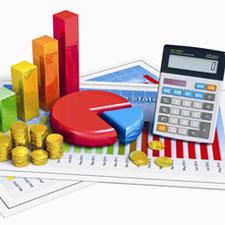 Control Presupuestario (Finanzas para no financieros)