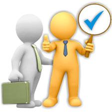 Gestión medioambiental y normas ISO 14000