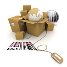 Gestión comercial: compras, almacenamiento y logística en la empresa (2ª Parte)