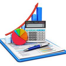 Gestión de la documentación administrativa y contable en la empresa (Parte 2)