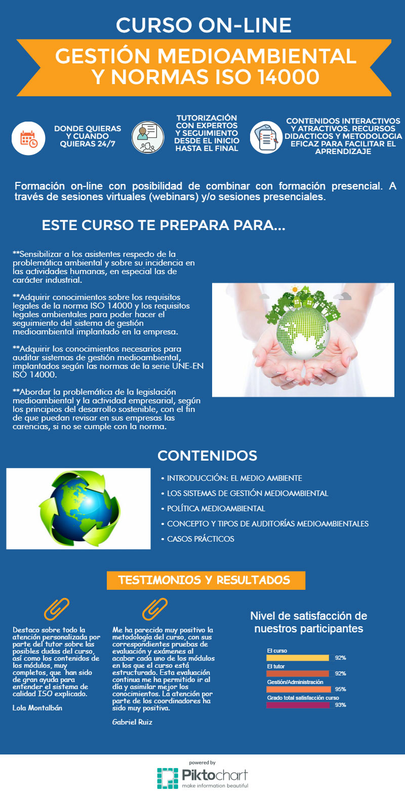 gestion-medioambiental