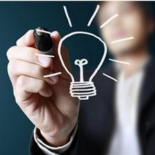 Desarrollo de habilidades directivas para emprendedores