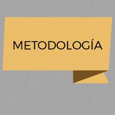 CARTEL INFOGRAFIA METODOLOGIA