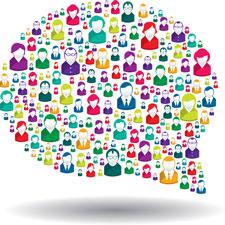Atención al ciudadano: Mejora de comunicación y calidad al servicio prestado