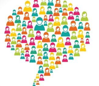 Atención al ciudadano: Cómo optimizar las relaciones con el ciudadano potenciando mi inteligencia emocional