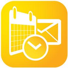 Gestión Eficaz del tiempo mediante agendas electrónicas