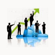 PROGRAMA de Perfeccionamiento en Competencias y Habilidades Directivas (PPCyH)