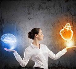 Venta emocional: la inteligencia emocional aplicada a la venta