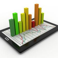 Análisis de Balances: Claves para Elaborar el Análisis de las Cuentas Anuales