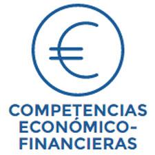 Competencias económico-financieras