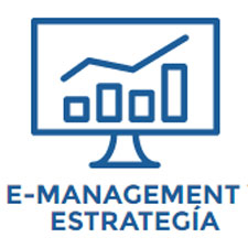 E-Management y estrategia