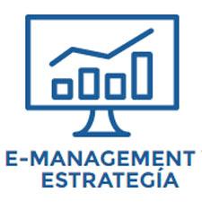 E-Management y estrategia