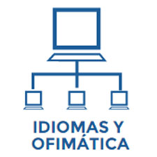Idiomas y Ofimática