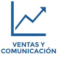 Ventas y comunicación