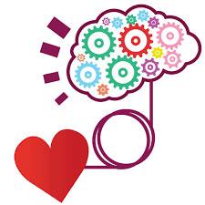 Inteligencia Emocional, mejora de la comunicación  y relaciones con los demás