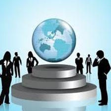La naturaleza del trabajo directivo y la dirección de organizaciones dentro del marco competitivo actual