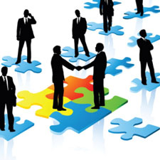 Negociación y resolución de conflictos