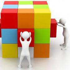 Dirección y mejora de los equipos de trabajo