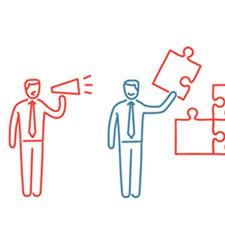Habilidades directivas y gestión de personas