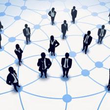 Mejorando Competencias Directivas a través de las TICs