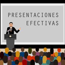 Dirección de reuniones y presentaciones eficaces