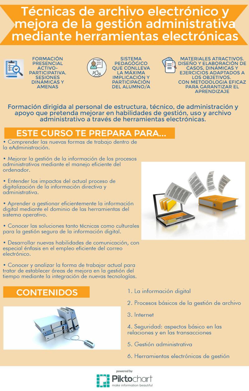 arc_elec_mejora-gestion-adm