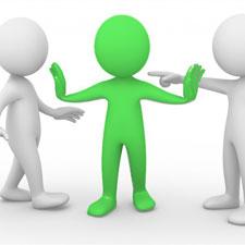 CÓMO COMUNICAR CON ASERTIVIDAD Y PERSUASIÓN AL EQUIPO DE TRABAJO: NEGOCIACIÓN Y GESTIÓN DEL CONFLICTO