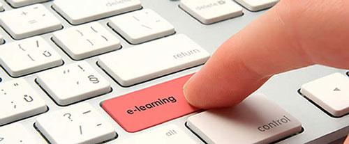 La formación online, una razón para que encuentres empleo