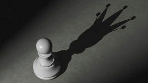 Aprender a liderar: las cinco claves esenciales