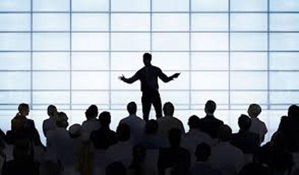 7 consejos del mejor orador (universitario) del mundo
