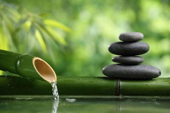 10 secretos de las personas de éxito para mantener la calma