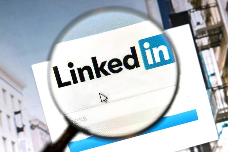 Cómo LinkedIn puede catapultar tu carrera