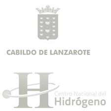 AGRUPACION CABILDO CNH2