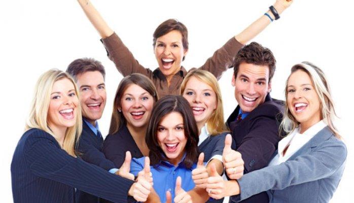 ¿Qué es lo que verdaderamente motiva a un equipo de trabajo?