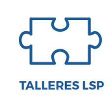 Talleres LSP