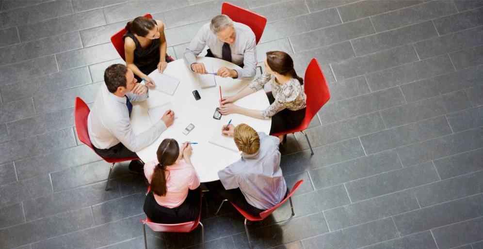 Cinco ventajas de que las empresas formen a sus empleados (aunque les cueste dinero)