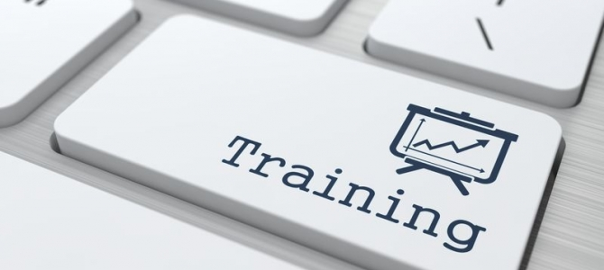 Ventajas de invertir en formación